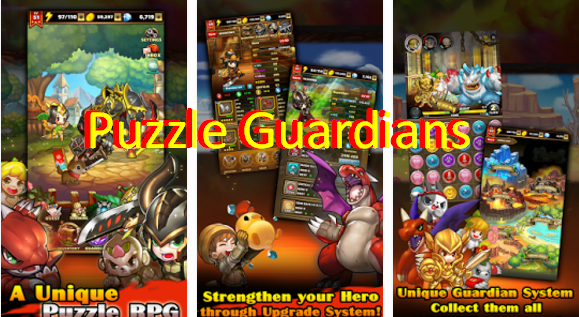 free download android puzzle games apk