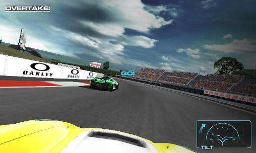Race Team Manager MOD APK Android Game Free Download