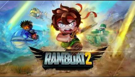 unlimited action games free download