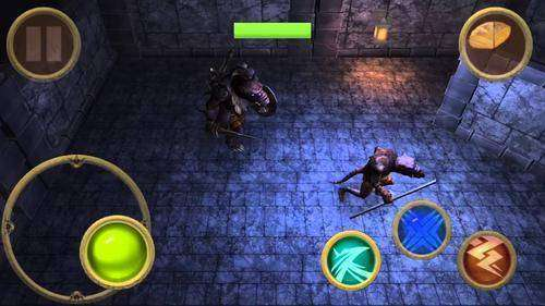 Ratkey Full APK Android Game Free Download