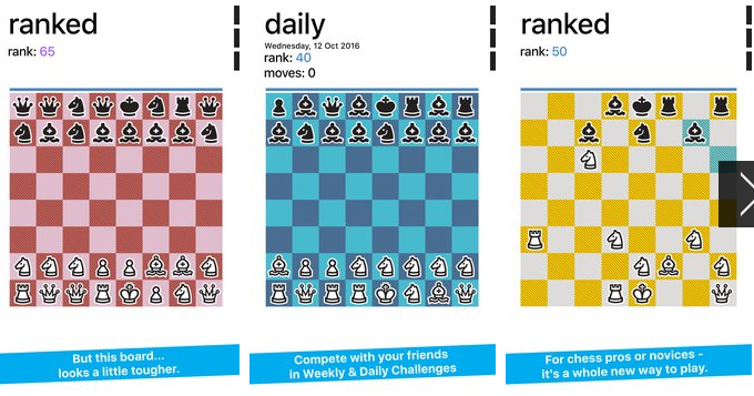 Hack games android online chess