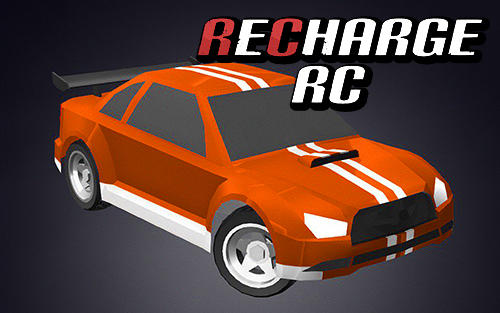 ReCharge RC MOD APK for Android Download