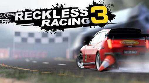 Reckless corsa 3