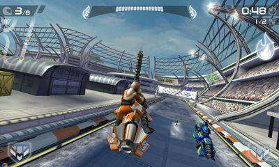 Riptide GP2 APK Android Game Free Download