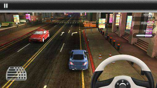 Road Drivers: Legacy MOD APK Android Free Download
