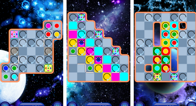 roll It 51 80 APK Android
