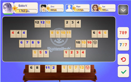 Rummikub Download Deutsch Kostenlos