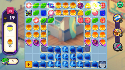 whats your story mod apk sbenny