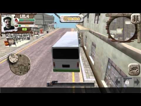 Russian Crime Simulator MOD APK Android Free Download