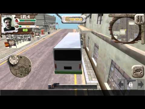 Rusia Crime Simulador MOD APK Android Descargar gratis