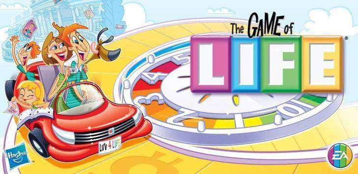 life the game free to play online