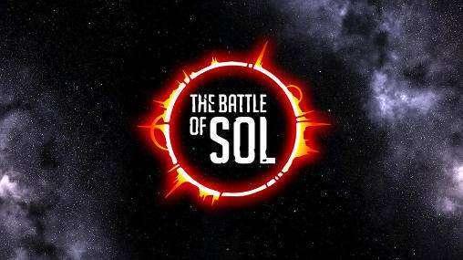 La batalla del Sol