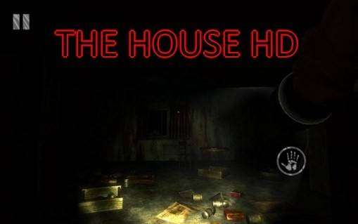 The House HD