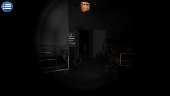 La habitación 51