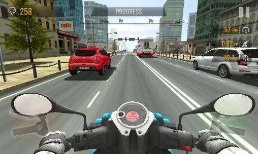 download mod apk of traffic rider latest version