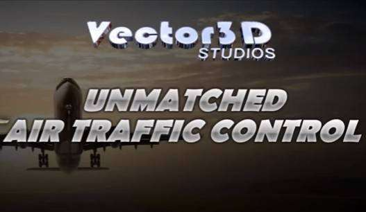 Unmatched Air Traffic Control MOD APK Android Download