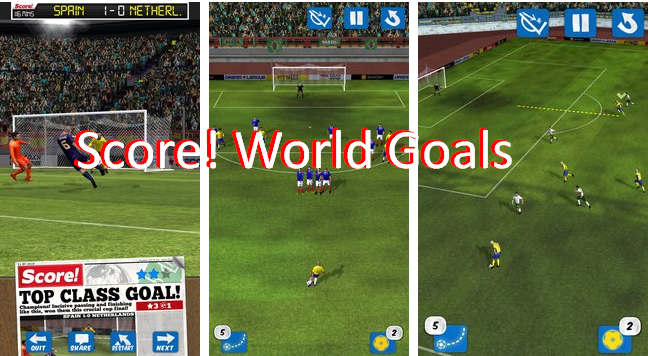 Score world goals coin hack apk : Bus tokens philadelphia 76ers