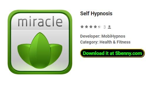 auto hipnosis