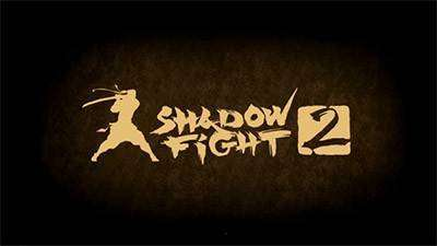 shadow fight 2 unlimited energy hack download apk