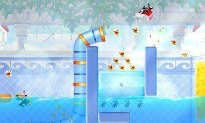 Shark Dash APK + DATA Free Download for Android
