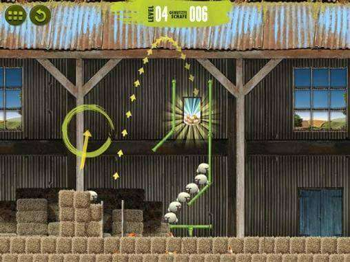 Sheep Stack APK Android Free Download