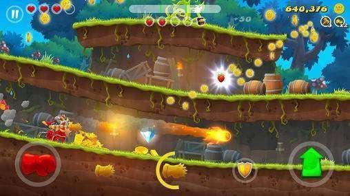 SirVival MOD APK Android Descarga gratuita juego