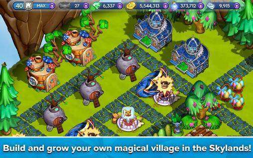 Image result for LOST ISLAND MOD APK