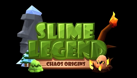 slime legend