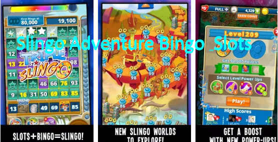 Slingo bingo download what is the probability of roulette
