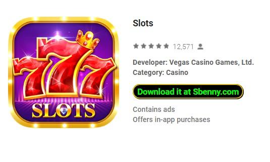 royal casino online Casino