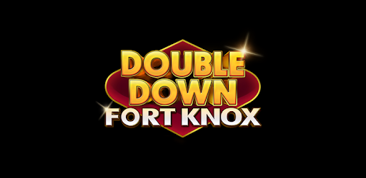 Slot - DoubleDown Fort Knox: NEW Vegas Slot Games