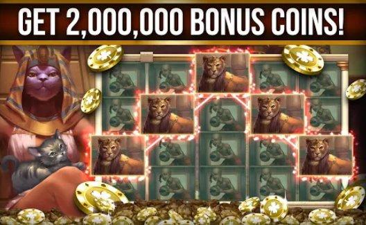 slots free pharaos plunder APK Android