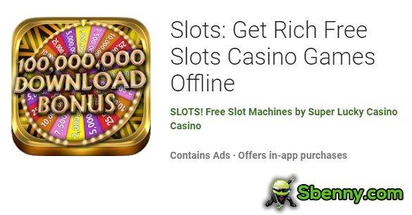 wind river hotel & casino Online
