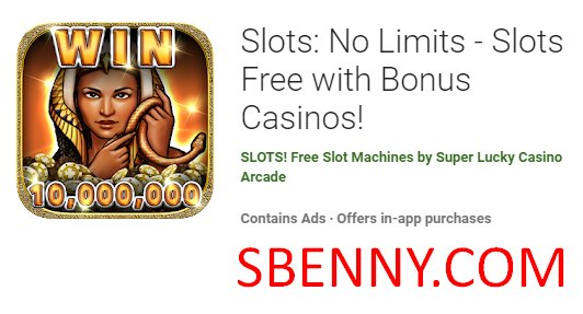 Real Casino Slots Free No Download | Play Online At The New Online Slot
