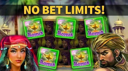 3dice casino Casino