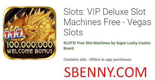 jeu de casino gratuit 777 Casino