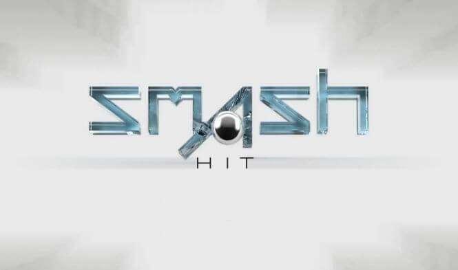 smash hit game download