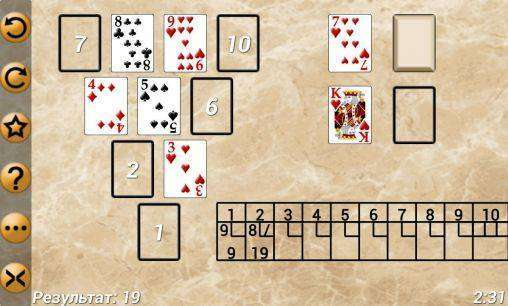 solitaire megapack APK Android