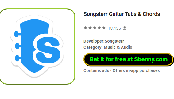 tabs free download apk