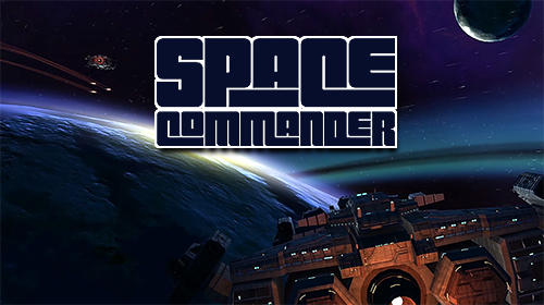 Space Commander MOD APK for Android Free Download