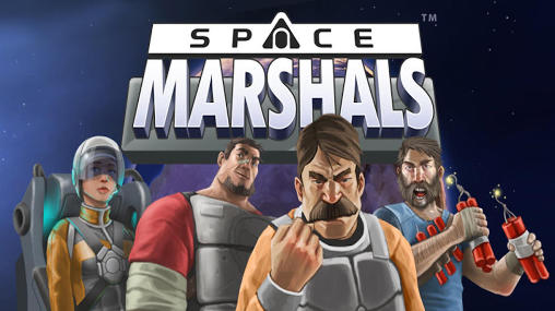 marechais espaciais