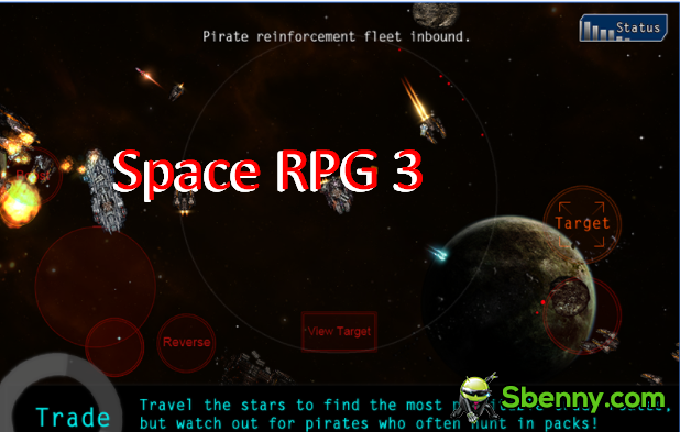 space rpg 3 apk free download