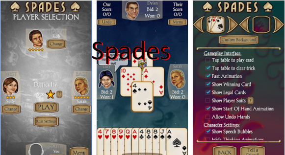Возможно ли обыграть онлайн казино