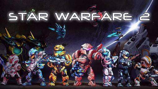 Star Warfare2:Payback