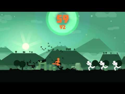 Stockkampf MOD APK Android Spiel kostenlos heruntergeladen werden