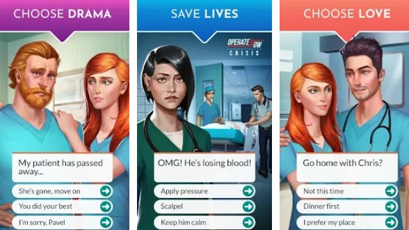 operate now hospital mod apk offline