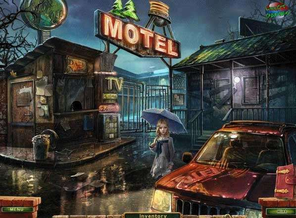 Stray Souls: Stolen Memories APK Android Game Download
