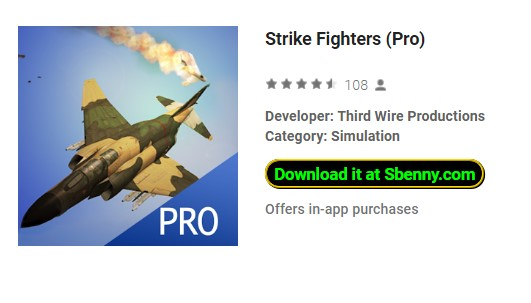 Streikkämpfer pro