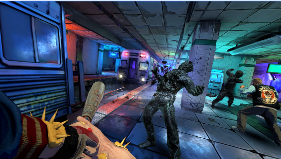 suicide squad special ops APK Android