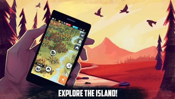 partita di sopravvivenza 3 APK Android